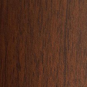 Faux Wood - Cabernet