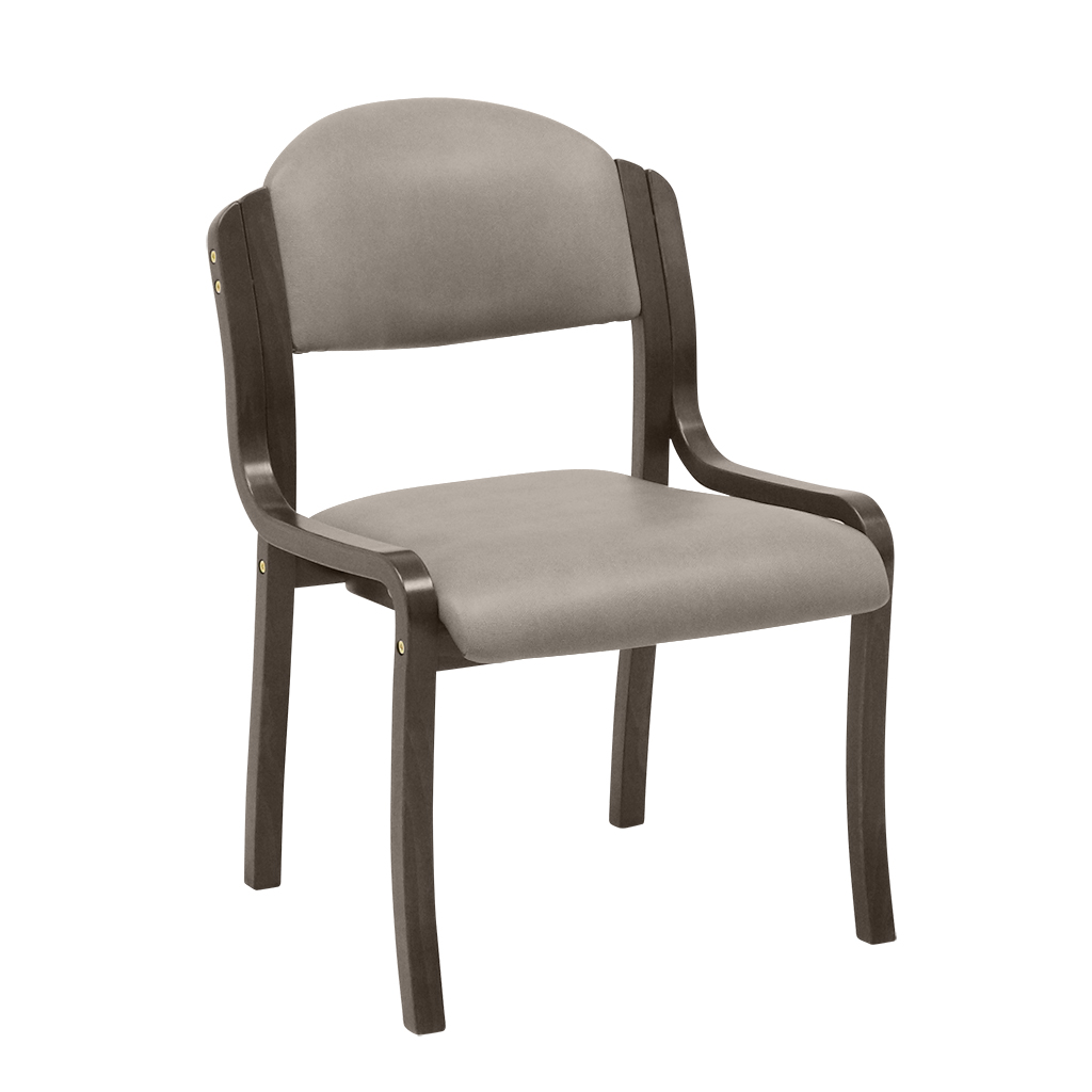 England Side Chair