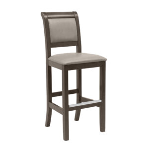 Freeport Barstool