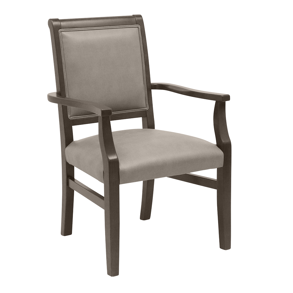 Hudson Accent Arm Chair