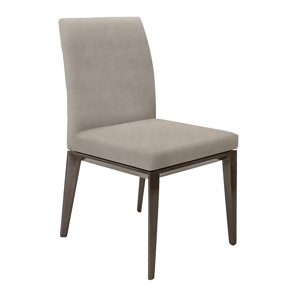 Palmanova Side Chair