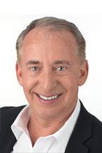 Wayne Cockburn