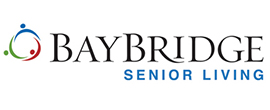 Bay Bridge Senior Living