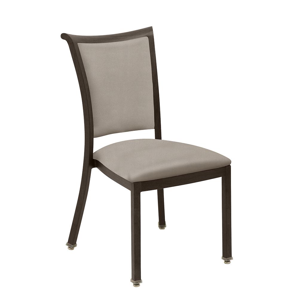 Bentley Side Chair