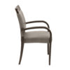 Brooklyn Arm Chair