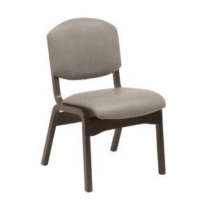 Campus 4 Chair