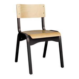 Carlo Chair Standard