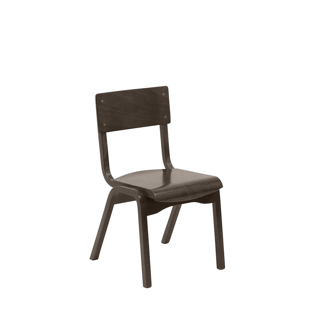 Carlo Junior Chair