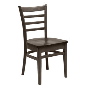 Carole Side Chair