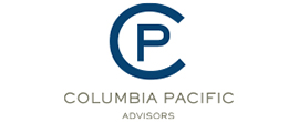 Columbia Pacific
