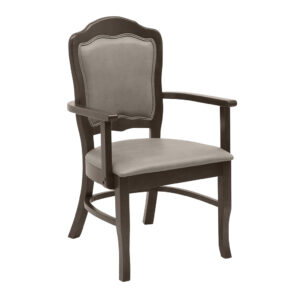 Duke Arm Chair