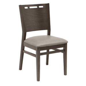 Ila Arm Chair