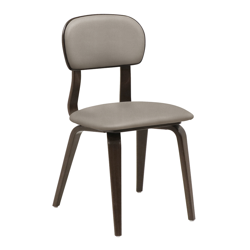 Kristi Side Chair