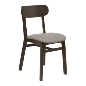 Lulea Side Chair