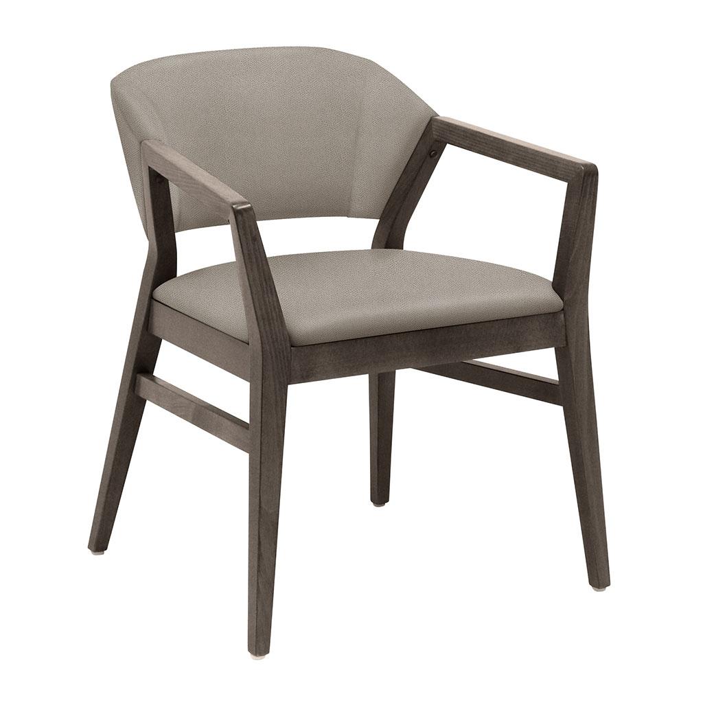 Malmo Arm Chair