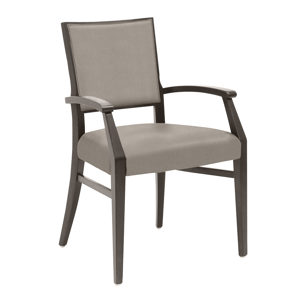 Newcastle Arm Chair