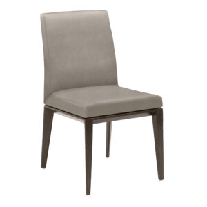 Palmanova Side Chair