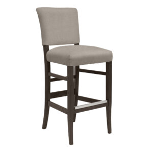 Remy Accent Barstool