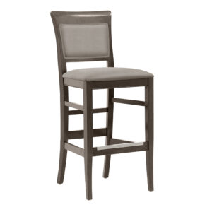 Remy Barstool