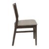 York Side Chair