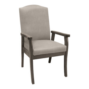 Vaughan Chair