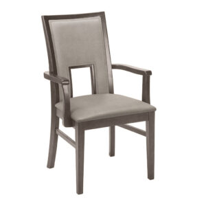 Albis Arm Chair
