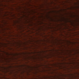 Faux Wood - Fruitwood