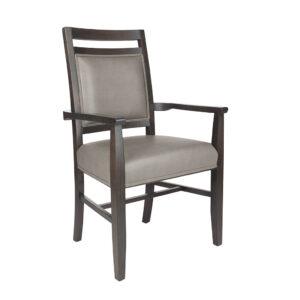 Alta Accent Arm Chair