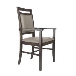 Alta Arm Chair