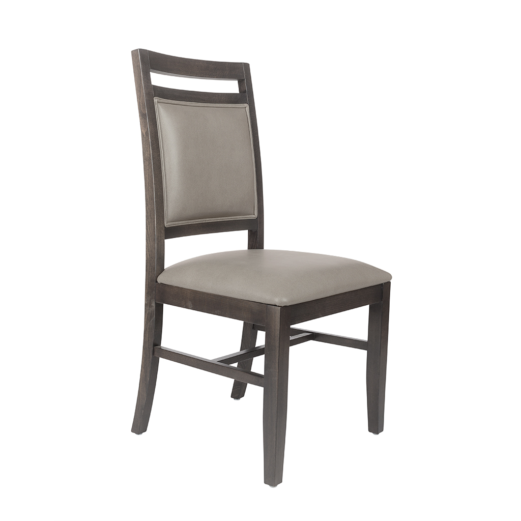Alta Side Chair
